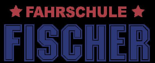 Fahrschule Fischer Erfurt